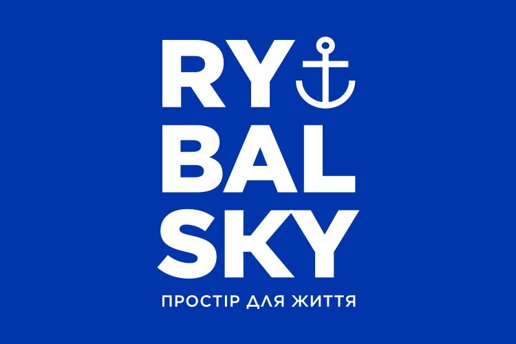 Riverside Development will appeal against the court judgment abolishing the Detailed Territorial Plan of the Rybalsky peninsula before it enters into force